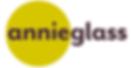 Annie Glass Logo.PNG