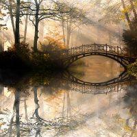 Misty-Autumn-Bridge-600x600-200x200.jpg