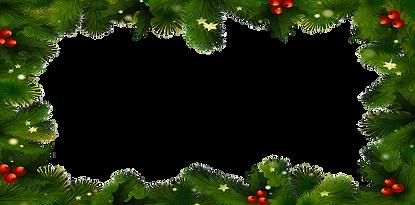Christmas Border.png