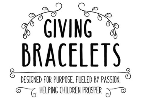 Giving Bracelets Logo.png