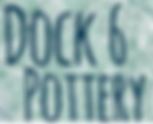 Dock 6 Pottery Logo.PNG