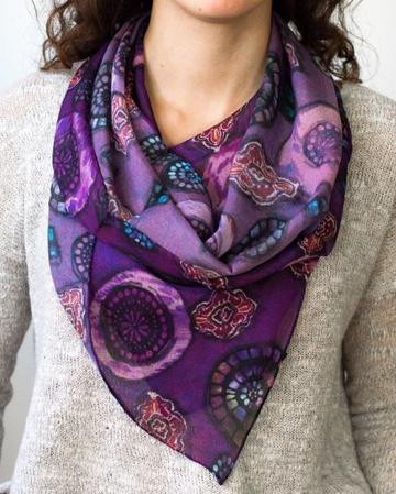 Purple_Passion_Scarf_R_360x.jpg