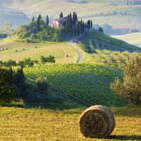 Campagna-Toscana-Wooden-Jigsaw-Puzzle-20