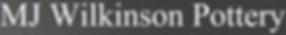 J Wilkinson Logo.PNG
