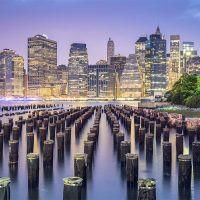 NYC-Skyline-2-800x800px-200x200.jpg
