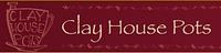 Clay Pots Logo.png