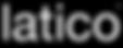 Latico Logo.PNG