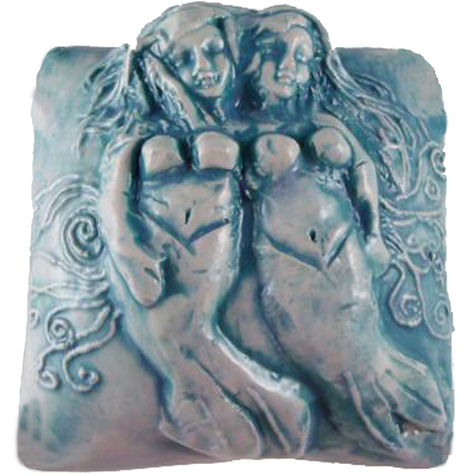 B_Mermaid_2_f85fb9bb-0685-4967-bdb9-12b5