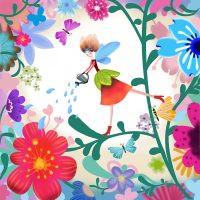 Secret-Garden-1000x1000-200x200.jpg