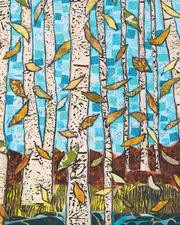 Autumn-Birches-Scarf-Detail_175d18ea-2d6