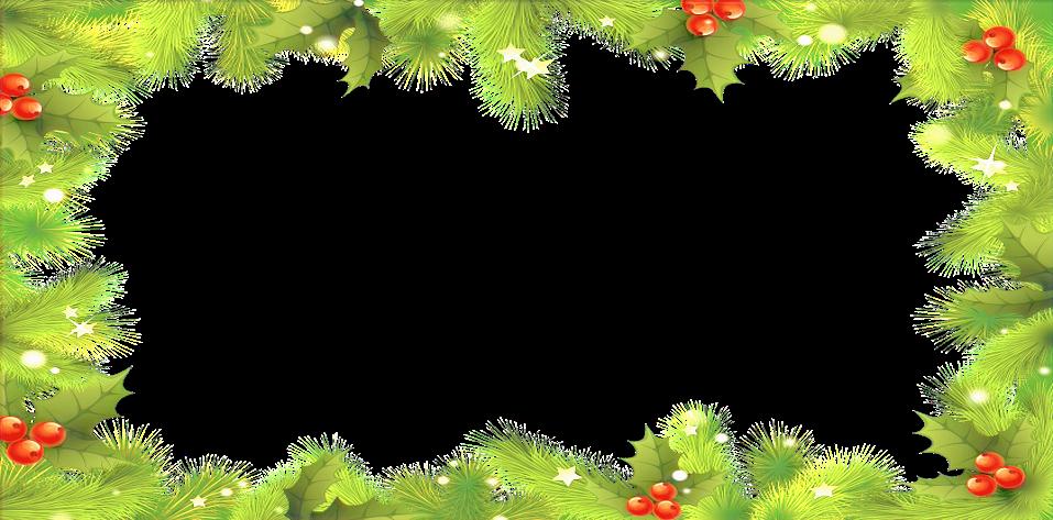 Christmas Border_edited.png