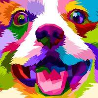 Abstract-Dog-1000x1000-200x200.jpg
