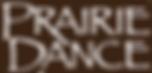 Prairie Dance Studio.PNG