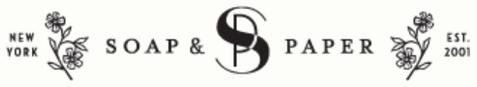 Soap & Paper Logo.png