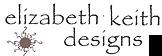 Elizabeth Keith Designs Logo.png