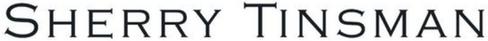 Tinsman Logo.PNG