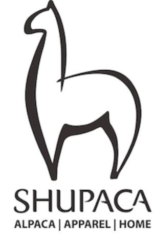 Shupaca Logo.PNG