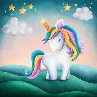My-Little-Unicorn-1000x1000-200x200.jpg