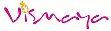 Vismaya Logo.PNG
