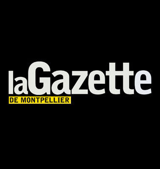 press-lagazette-logo.jpg