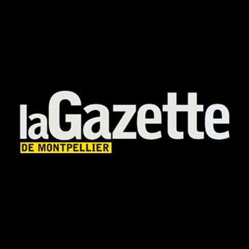 press-lagazette-logo.jpg