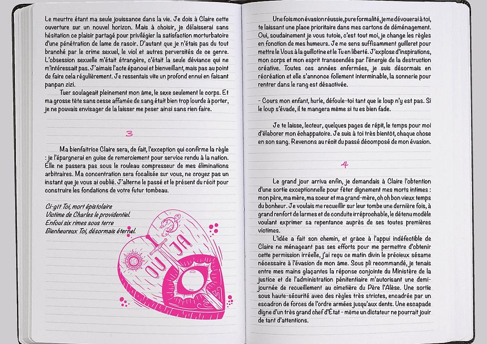 mise en page chap 3 et 4 (1)-10.png