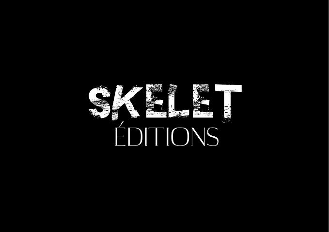 Logo SKELET.png