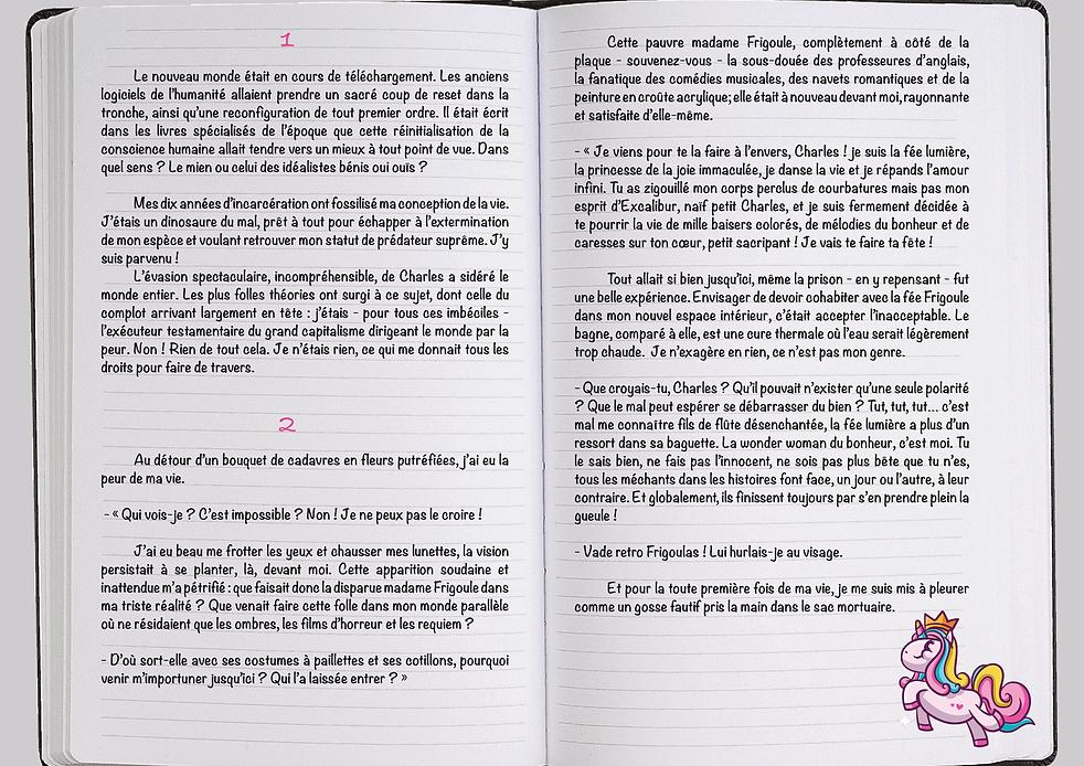 mise en page chap 5-6-7 (1)-02.png