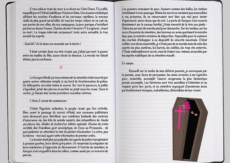 mise en page chap 3 et 4 (1)-11.png