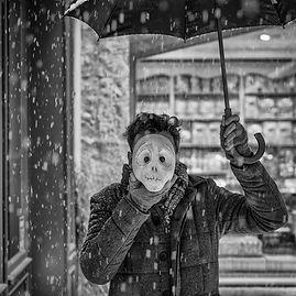OSCAR_18_©_Catherine_C._.jpg