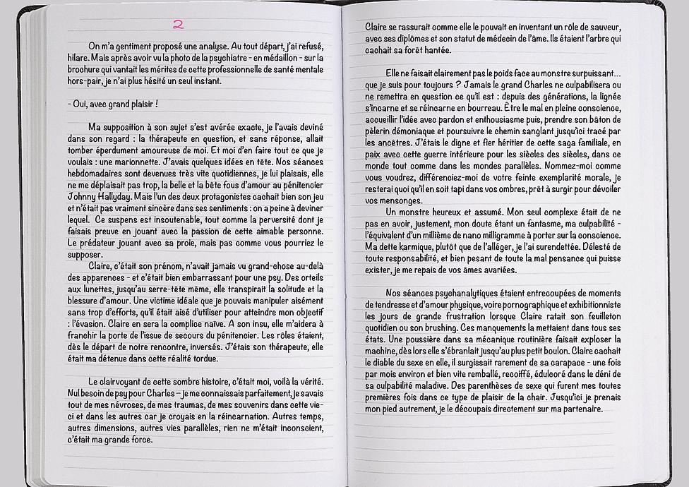 mise en page chap 3 et 4 (1)-09.png