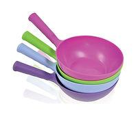 PR-2443-Harold-Moore-Plastic-Round-Feed-