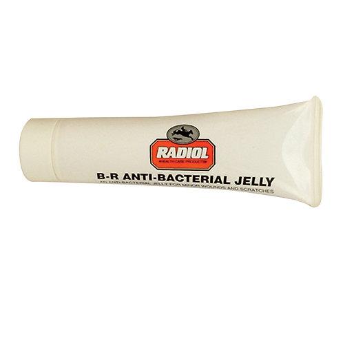 Radiol B-R Antibacterial Jelly