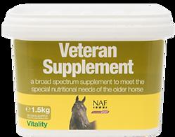 veteran-supplement.png