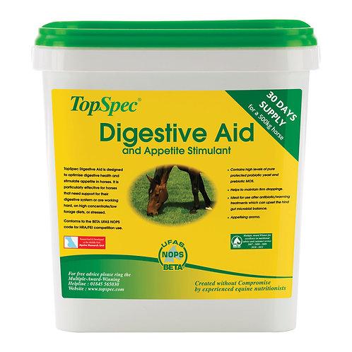 Topspec Digestive Aid