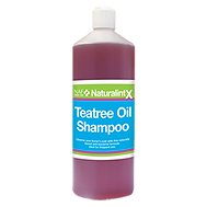 teatree-oil-shampoo.png