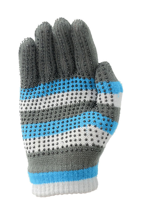 Hy5 Adult Magic Gloves
