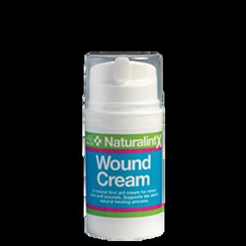 NAF Wound Cream