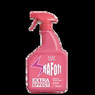 naf-off-extra-effect.png