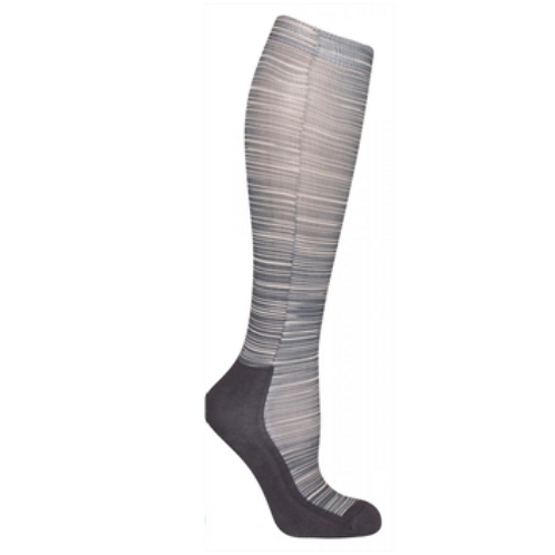Toggi Ladies Technical Socks