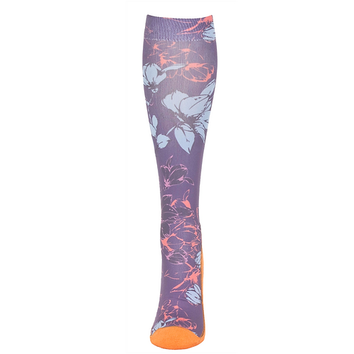 Toggi NEW Ladies Technical Socks