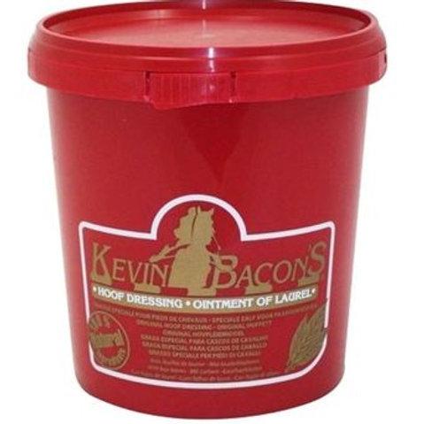 Kevin Bacon Hoof Dressing Original