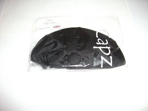 Capz Lycra Skull Cover