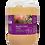 Thumbnail: Hilton Herbs Cider Vinegar