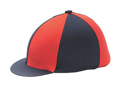 PR-3026-Hy-Two-Tone-Lycra-Hat-Silks- nav