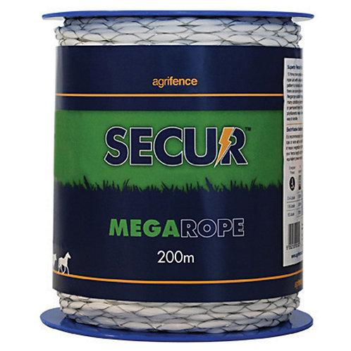 Agrifence Megarope Premium Fence Rope