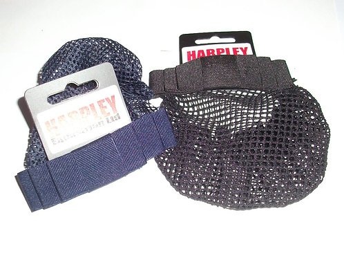 Harpley Riders Bow Net