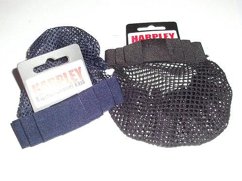 Harpley Riders Bow Net