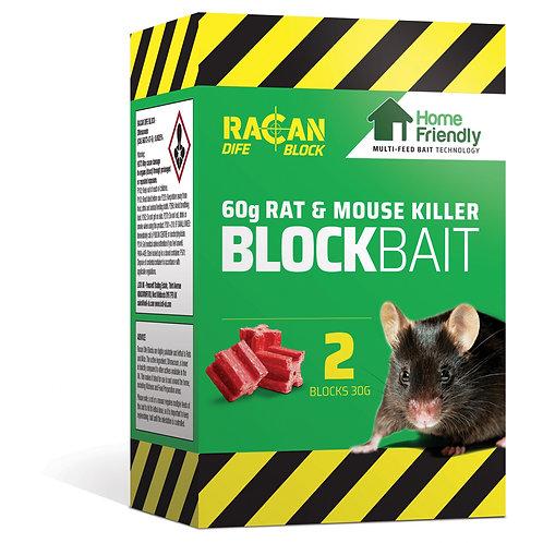 Racan Dife Block