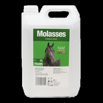 NAF Molasses